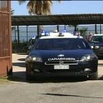 Capo d'Orlando: Donna arrestata per stalking all'ex compagno