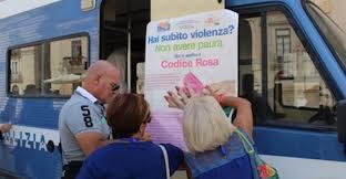 La Questura di Messina inaugura la nuova sala audizioni protette: presentazione e taglio del nastro giovedì 5 aprile alle ore 15.30 alla Caserma Calipari