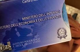 Rilascio delle carte d'identità e ritardi, nota del sindaco Formica