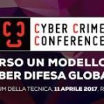 Polizia di Stato e Consip insieme per contrastare il cybercrime
