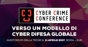 EU ON-LINE FRAUDS CYBER CENTRE AND EXPERT NETWORK. La risposta Europea alla minaccia globale del Financial cyber crime