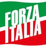 Nel gruppo di Forza Italia di Milazzo anche il presidente Nastasi ed il consigliere Oliva
