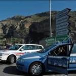 ITALIA – FRANCIA – PATTUGLIAMENTI CONGIUNTI – COOPERAZIONE INTERNAZIONALE DI POLIZIA DEL DIPARTIMENTO DELLA PUBBLICA SICUREZZA SOTTO L'EGIDA DELLO SCIP