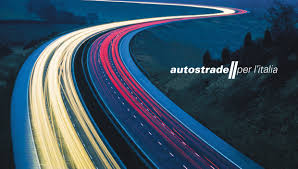 La Polizia di Stato è grata ad Autostrade per l´Italia per la decisione di non rimuovere il Tutor dalla rete autostradale in concessione, a seguito della sentenza odierna della Corte di Appello di Roma