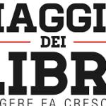 """Gli assessori Presti e Trimboli presentano la rassegna """"Maggio dei libri"""""""
