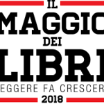 """Mercoledì 18 a Milazzo  in sala Giunta conferenza stampa presentazione progetto """"Maggio dei libri 2018"""""""