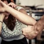 La Polizia di Stato esegue ordinanza di custodia cautelare in carcere emessa a conclusione di indagini dirette dalla Procura della Repubblica – DDA di Messina, nei confronti di un uomo per il reato di maltrattamenti in famiglia