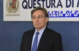 Ventata di promozioni alla Questura di Messina: avanzamenti in carriera per Funzionari di città e provincia