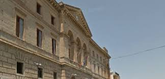 Il Comune di Milazzo non ricorre da due anni alle anticipazioni di tesoreria