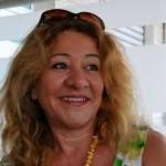 Il consigliere comunale di Pace del Mela Angela Musumeci  denuncia per l'ennesima volta lo stato di totale abbandono della zona industriale di Giammoro