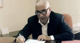 Finanze ed impianti sportivi, i componenti delle Commissioni d'indagine a Milazzo