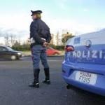 La Polizia di Stato denuncia giovane messinese resosi responsabile dell'imbrattamento e deturpamento di uno dei simboli storici della città della Stretto: il campanile di Piazza Duomo