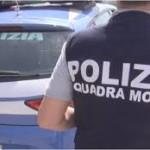 Livorno, arrestate dalla Polizia 9 persone di nazionalità albanese, tunisina e italiana