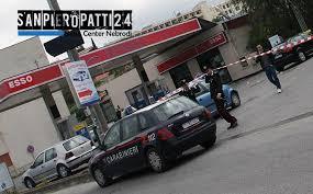 Deve scontare 11 anni per associazione mafiosa.  Arrestato dai Carabinieri della Stazione di Terme Vigliatore