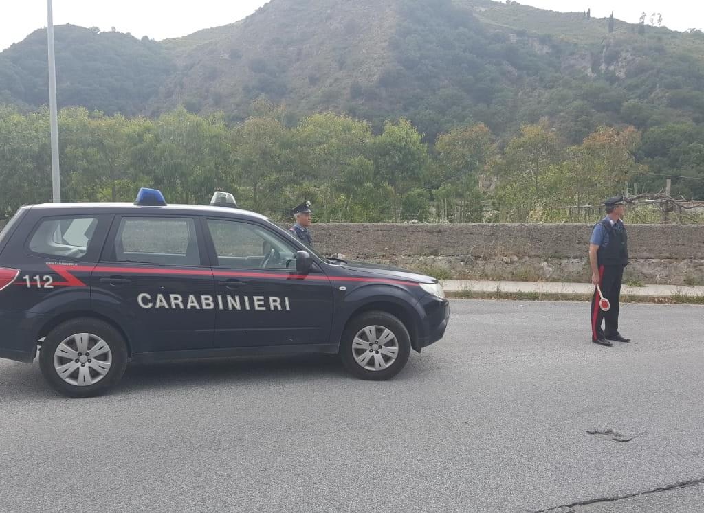 Messina (ME): Estorsione in danno di un conoscente: in manette un 35enne