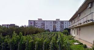Comune Milazzo prepara bando per graduatoria alloggi popolari