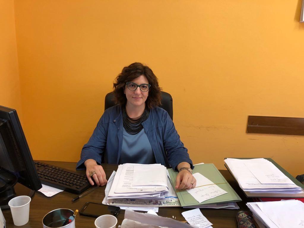 Commissione di liquidazione, s'insedia la dottoressa Alessandra Rella