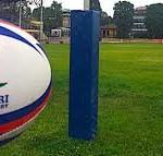 """Domani allo stadio """"Salmeri"""" iniziativa per le scuole dell'Amatori Milazzo rugby"""