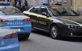 In corso una vasta operazione antiterrorismo coordinata dalla Procura Nazionale Antimafia e Antiterrorismo