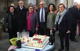 Serata teatrale di beneficenza pro associazione Alzheimer Milazzo