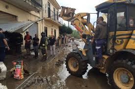 Approvato dal Consiglio debito fuori bilancio su interventi per alluvione Bastione