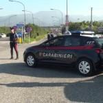Deve scontare 2 anni e 11 mesi di reclusione per associazione mafiosa.  Arrestato dai Carabinieri della Stazione di Barcellona P.G.