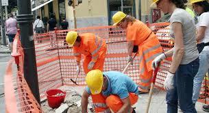Regione assegna al Comune di Milazzo 210 mila euro per i Cantieri di servizio