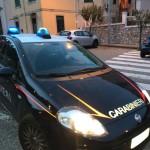 I Carabinieri di Merì hanno arrestato 61enne per tentata estorsione aggravata, atti persecutori, danneggiamento e porto ingiustificato di armi