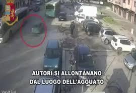 La Polizia di Stato di Foggia ha arrestato i responsabili del tentato omicidio del cardiologo Massimo Correra