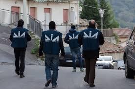 Trapani, confisca di beni per circa 20 milioni di euro