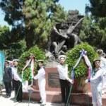 Messina, domani 24 maggio cerimonia solenne di deposizione delle corone  commemorative al Monumento ai Marinai Russi e inaugurazione ufficiale  del Consolato Onorario della Federazione Russa