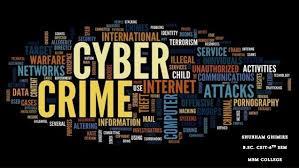 La Polizia di Stato in collaborazione con il canale Sky Crime+investigation, per raccontare alcuni dei più importanti casi di cybercrime  in Italia