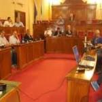 Consiglio comunale Milazzo approva un altro debito fuori bilancio
