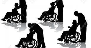 Assistenza disabili, interrogazione dei consiglieri Magliarditi e Piraino