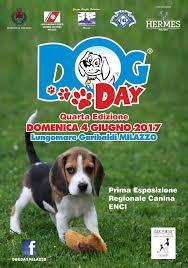 Ritorna il 2 giugno l'appuntamento col Dog Day in marina Garibaldi