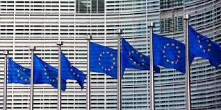 SOFIA – BULGARIA. CONSIGLIO D'AMMINISTRAZIONE EUROPOL