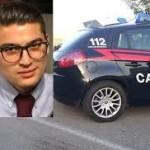 ESTRADATO DAL BELGIO DANIELE FRAGAPANE
