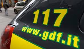 CALTANISSETTA: La Guardia di Finanza di Caltanissetta segnala l'amministratore di un Ente di formazione per indebita percezione di erogazioni a danno dello Stato, per truffa e per reati fallimentari