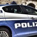 La Polizia di Stato esegue ordinanza cautelare degli arresti domiciliari nei confronti di un giovane messinese