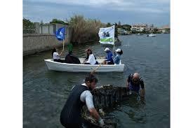 L'Ing. Sergio De Cola, Assessore ai Rapporti col Consiglio di Messina, Difesa del Suolo…, ci scrive