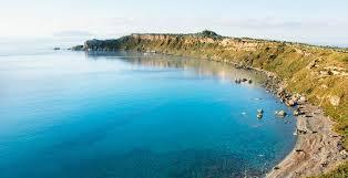 Area Marina Protetta Capo Milazzo, il ministro Galletti firma il decreto