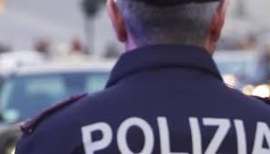 La Polizia di Stato di Modena ha proceduto all´arresto di due persone di nazionalità spagnola ed al sequestro di circa KG 13+700 di sostanza stupefacente trasportata a bordo di un´autovettura