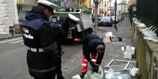 Errato conferimento dei rifiuti e multa a ristoratore, nota del sindaco di Milazzo Formica