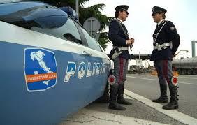 """Operazione """"Picasso"""" – La Polizia di Stato sgomina una associazione a delinquere attiva nella fascia tirrenica del Messinese"""