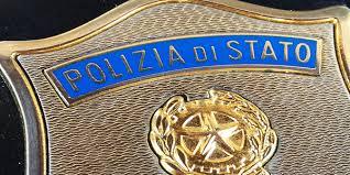 Eseguita ordinanza di misura cautelare degli arresti domiciliari nei confronti di un funzionario del Comune di Livorno in servizio presso la Protezione Civile