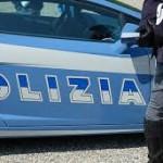 La Polizia Stradale di Udine sventa un sodalizio criminale che consentiva a soggetti di nazionalità marocchina di ottenere in modo fraudolento patenti di guida italiane
