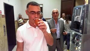 Il presidente Nastasi sollecita gli atti per la nomina dei Revisori dei Conti di Milazzo