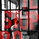 """La testata giornalistica online ilcarrettinonews.it presenta il cortometraggio """"Il stupro"""".  Giovedì 31 maggio, ore 10,30. Palacultura, Messina."""