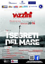 400 partecipanti al Premio Vizzini: vince un capodoglio spiaggiato a Milazzo