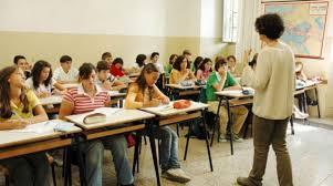 IL PROBLEMA DELLA DISPERSIONE SCOLASTICA (ABBANDONI) E DEGLI INSUCCESSI FORMATIVI IN ITALIA